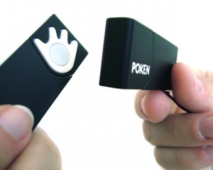 poken_pulse_large