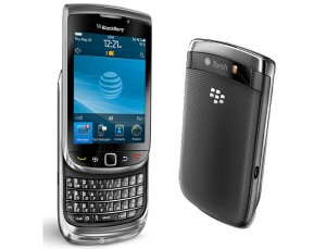 blackberry_phones