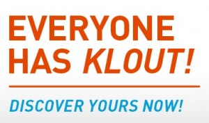 everyone_has_klout_logo
