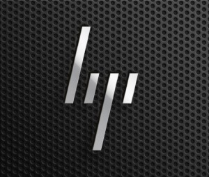 hp_new_logo_rebrand