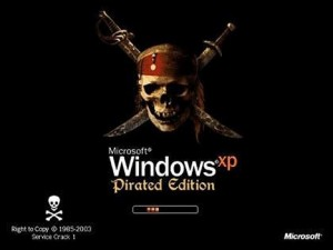 microsoft_anit_piracy_campaign