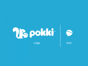 pokki_html5_challenge_on_juuchini