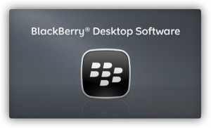 blackberry_desktop_software_image