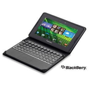 blackberry_playbook_keyboard