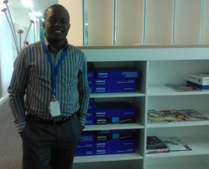 kenneth_oyolla_at_nokia_office_in_london_2012