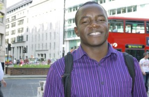 ken_oyolla_in_london_enroute_to_work_2_2012