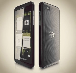blackberry_z10_black_blackberry_10