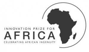 International Prize Afrika juuchini