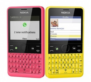 nokia_asha_210_whatsapp_juuchini