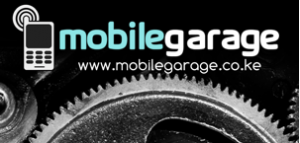 mobile garage kenya logo juuchini